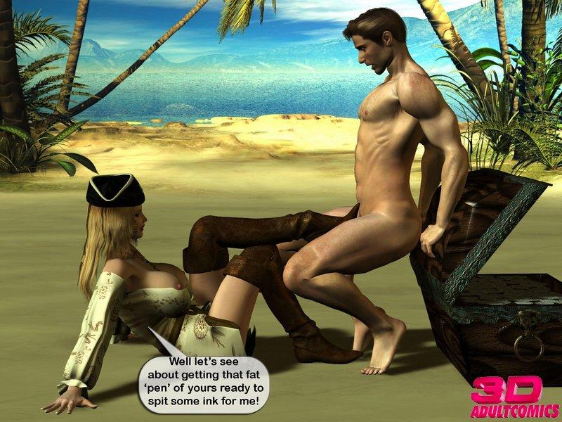 Porn denise milani anal